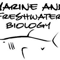 University of Guelph Marine and Freshwater Biology Society