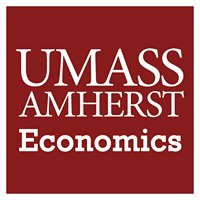 UMass Amherst Economics Department