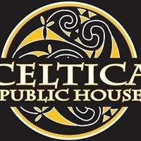 Celtica Public House