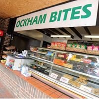 Ockham Bites