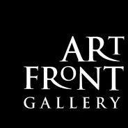 Art Front Gallery