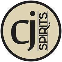 CJ Spirits