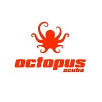 Centro de Buceo Octopus Mallorca