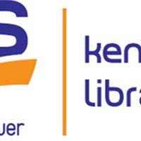 Kenya National Library Service - knls