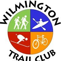Wilmington Trail Club