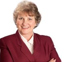 Susan Polk Insurance Agency
