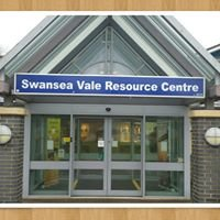 Swansea Vale Resource Centre