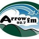 Arrow FM 92.7FM
