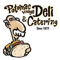 Potomac Village Deli & Catering