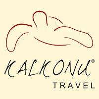 Kalkonu Travel