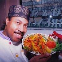 Jambalaya Restaurant