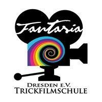 Trickfilmstudio Fantasia