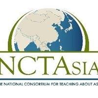 NCTA - University of Mississippi Chapter