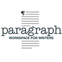 Paragraph: Workspace for Writers