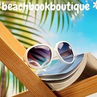 Beach Book Boutique - Airlie Beach