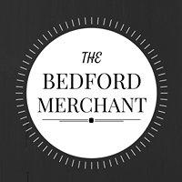 The Bedford Merchant
