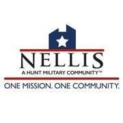 Nellis Family Housing