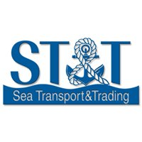 Sea Transport & Trading