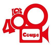Les 400 Coups Villefranche