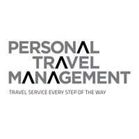 Personal Travel Management/KathrynComeau