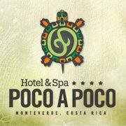 Hotel & Spa Poco a Poco