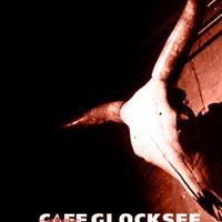 CAFE GLOCKSEE
