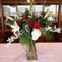 Steve's Floral Shop Inc.