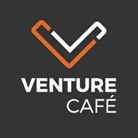 Venture Café Rotterdam