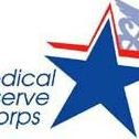 Harris County Gateway to Care Medical Reserve Corps