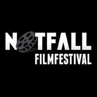 Notfall Filmfestival