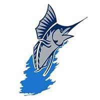 Arabian Divers & Sportfishing Charters