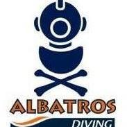 Centro de buceo Albatros Diving MALLORCA