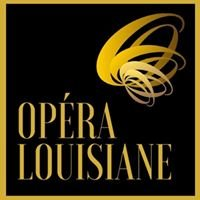 Opera Louisiane