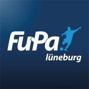 FuPa Lüneburg