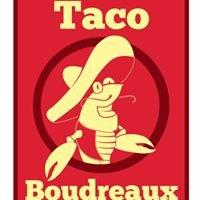 Taco Boudreaux's