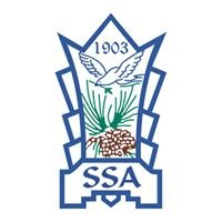 St. Scholastica Academy - Covington, Louisiana