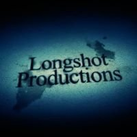 Longshot Productions
