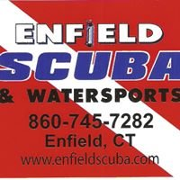 Enfield SCUBA and Watersports