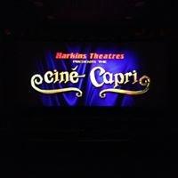Harkins Scottsdale 101 Theater
