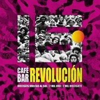 Café Bar Revolución