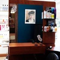 First Impressions Salon & Spa