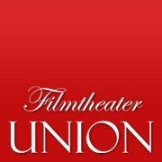 Filmtheater Union Fürstenwalde