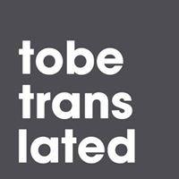 tobetranslated.com