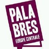 Palabres centre-européennes