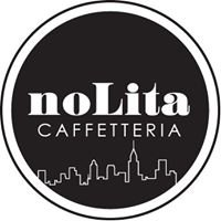 NoLita Caffetteria