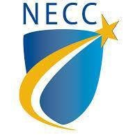 Northern Essex Community College Deaf Studies