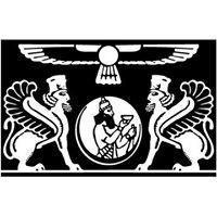 Nederlands Instituut voor het Nabije Oosten