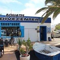 Aquatis Diving Center