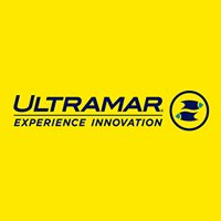 Ultramar Ferry