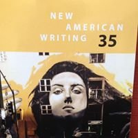 New American Writing (Magazine)